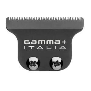 GAMMA ABSOLUTE HITTER REPLACEMENT BLADE - SHALLOW TOOTH - Palms Fashion