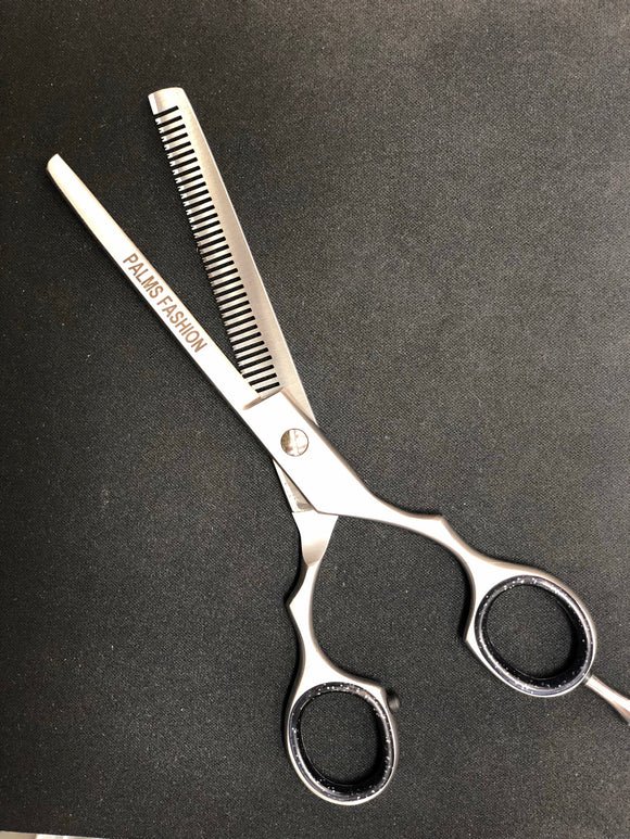 "Professional Thinning Scissor 6.5"" - Palms Fashion"