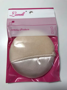 Lanell Cosmetic Products Make-Up Sponge Dozen #LN2001 - Palms Fashion Inc.