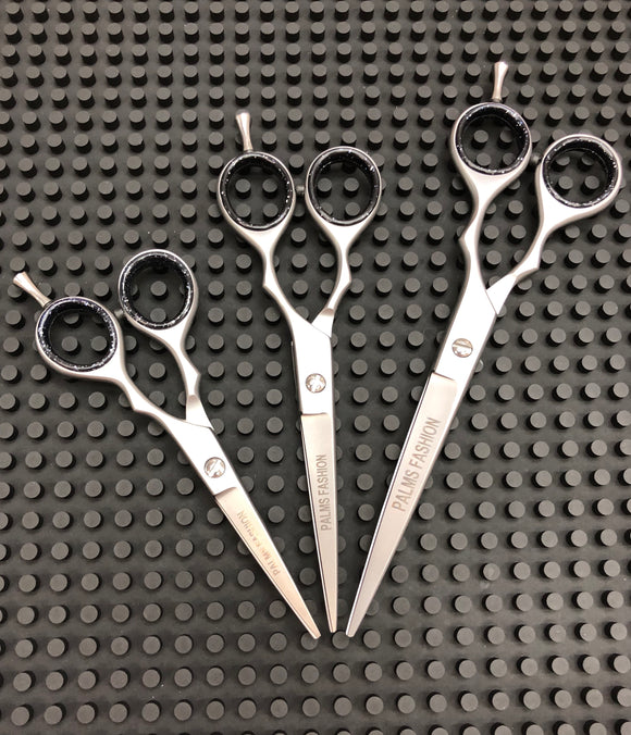 Professional Barber Shear - Size 5
