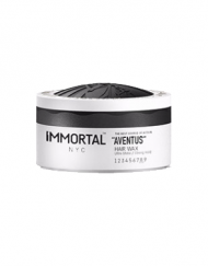 Immortal NYC Aventus Hair Wax - Palms Fashion