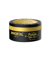 Immortal NYC Spice Born Classic Pomade - Palms Fashion