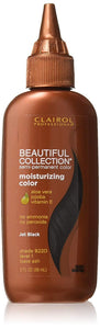 Clairol Professional Beautiful Collection Semi-permanent Hair Color - 3 0z - Palms Fashion