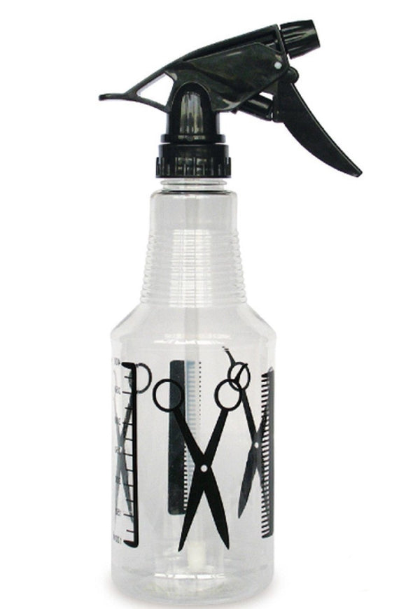 Eden Spray Bottle 16 oz  – 6 Bottles - Palms Fashion