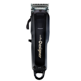 Wahl Cordless Designer Clipper #8591 - Palms Fashion