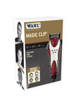 Wahl 5-Star Magic Clip Clipper #8451 - Palms Fashion