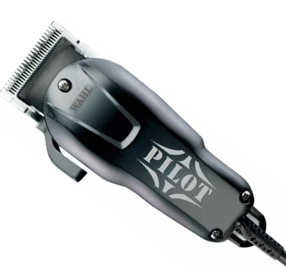 Wahl Professional Pilot Corded Hair Clipper #8483 - Palms Fashion