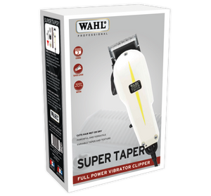 Wahl Super Taper #8400 - Palms Fashion Inc.