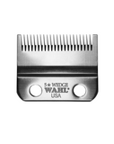 Wahl Wedge Blade #2228 - Palms Fashion