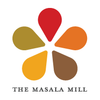 The Masala Mill