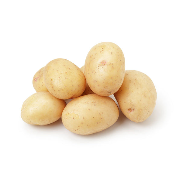 Baby Chat Potatoes (1 Kg)