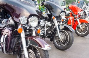Collecting Harley Davidson Antiques and Memorabilia