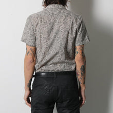 Grey Dude Shirt