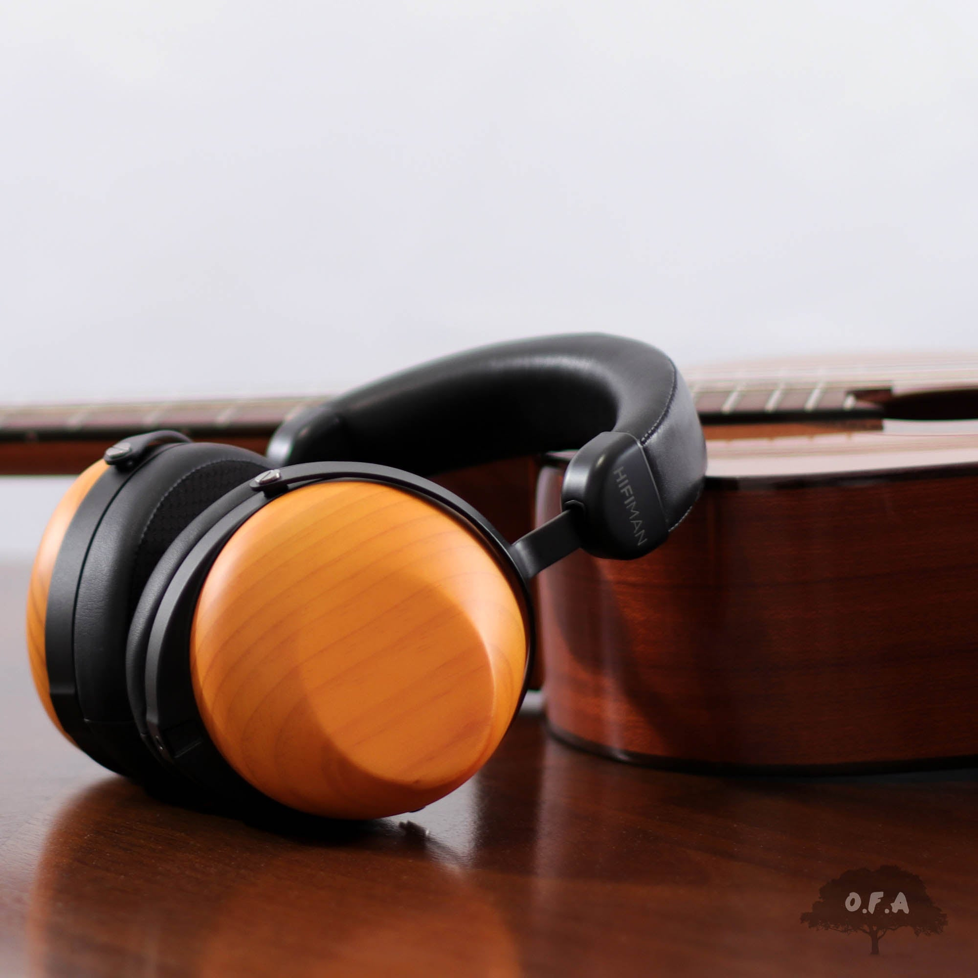 HIFIMAN HE-R10D Headphone