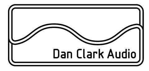 MrSpeakers is Now Dan Clark Audio