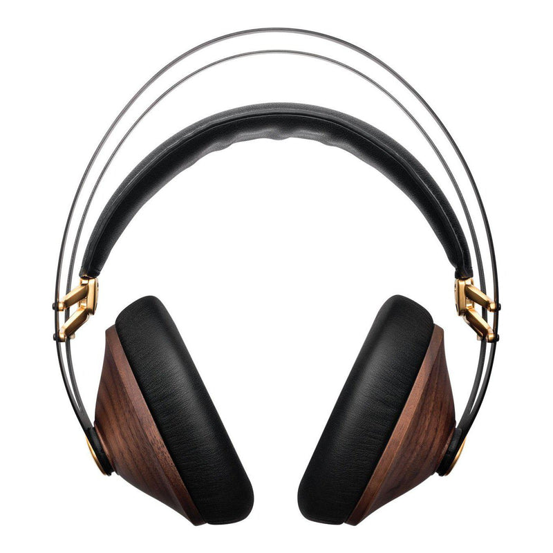 Meze 99 Classics Walnut Wood Headphones