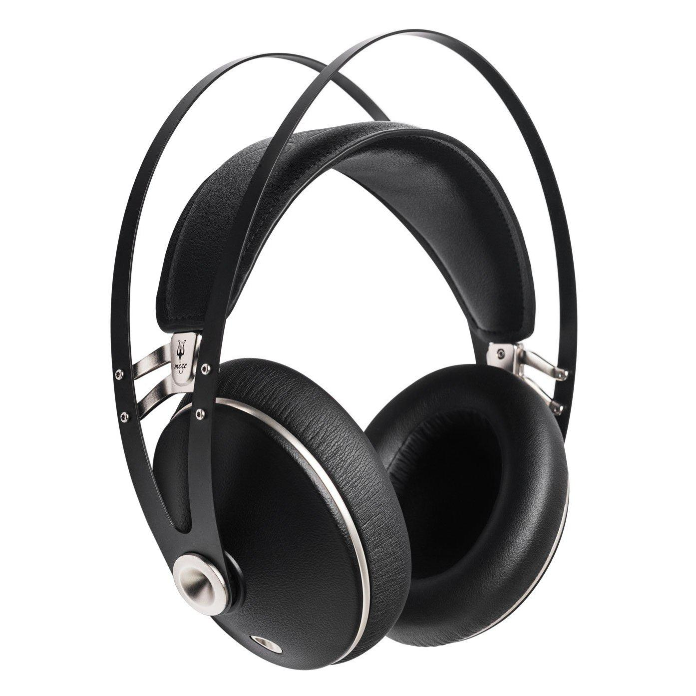 Meze 99 Neo Closed-Back Dynamic Headphones
