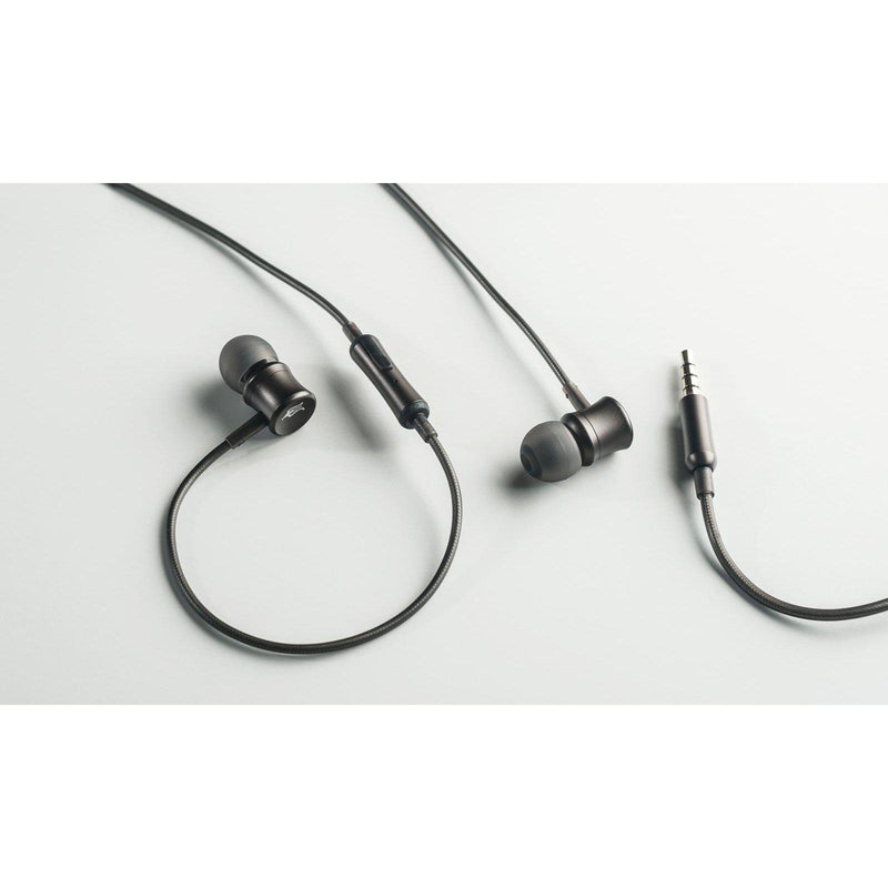 Meze 11 Neo In-Ear Monitors