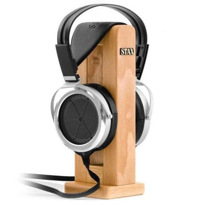 STAX HPS-2 Headphone Stand