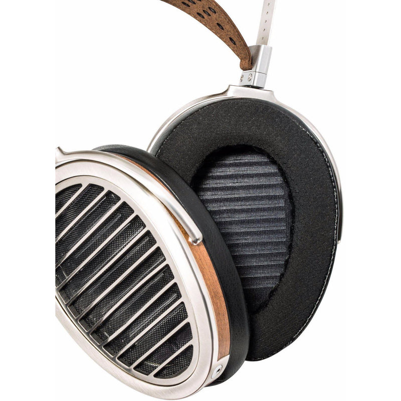 HIFIMAN HE1000 V2 Open-Back Planar Magnetic Headphones