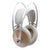 Meze 99 Classics Maple Headphone (Limited)