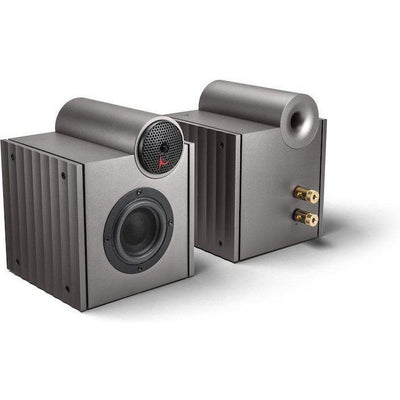 Astell&Kern ACRO S1000 Home Stereo Speakers (pair)