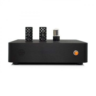 ALO Audio Studio Six Tube Headphone Amp | Phono Stage