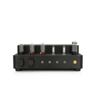 ALO Audio Studio Six Tube Headphone Amplifier