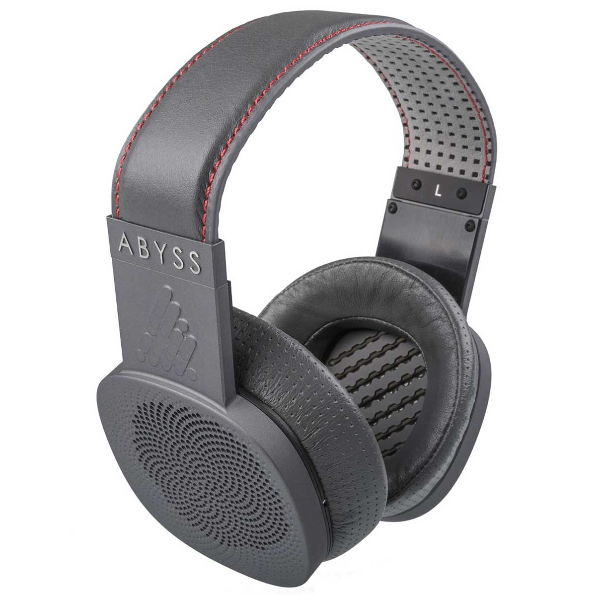Abyss Diana Phi Planar Headphone