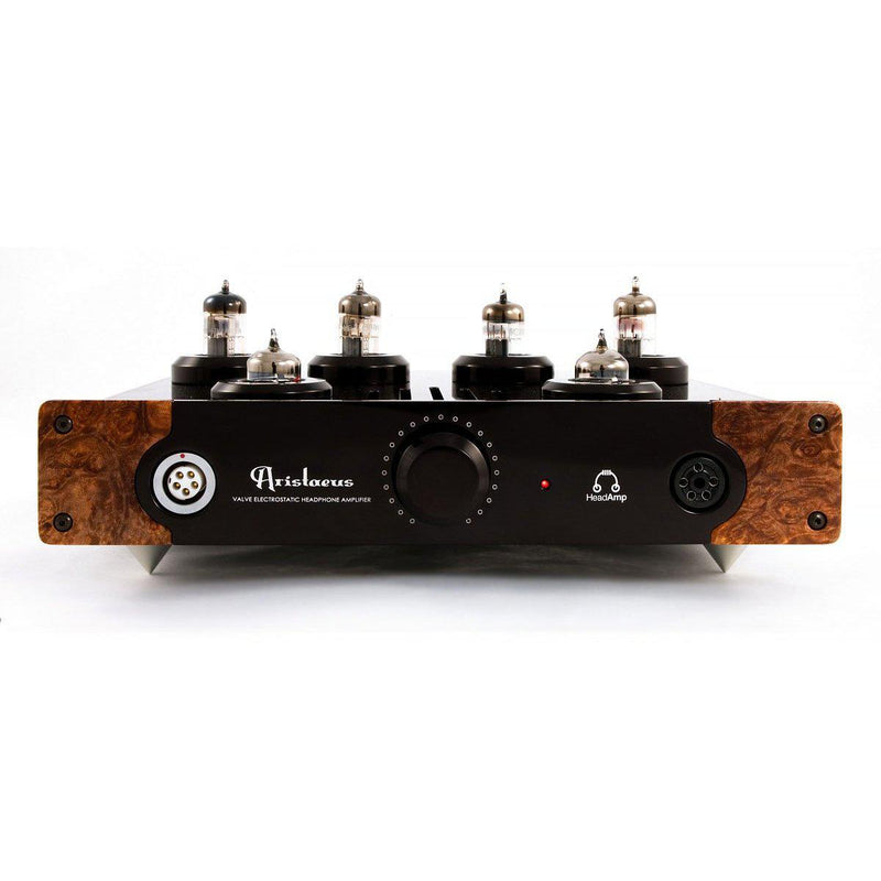 HeadAmp Aristaeus Electrostatic Headphone Amplifier