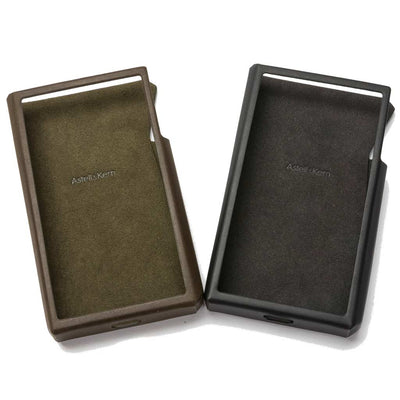 Astell&Kern SP2000 case angles