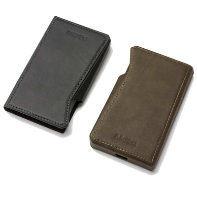Astell&Kern SP2000 Leather cases
