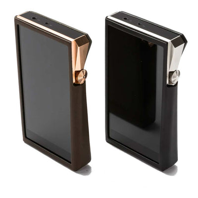 Astell&Kern SP2000 in cases