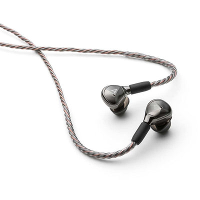 Astell&Kern T9iE In-Ear Monitors by Beyerdynamic