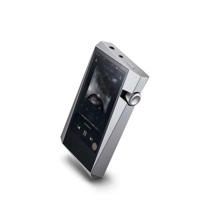 Astell&Kern SR25 Digital Audio Player