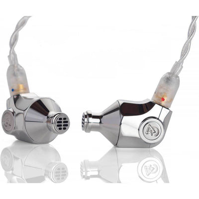 Campfire Audio Atlas In-Ear-Monitors