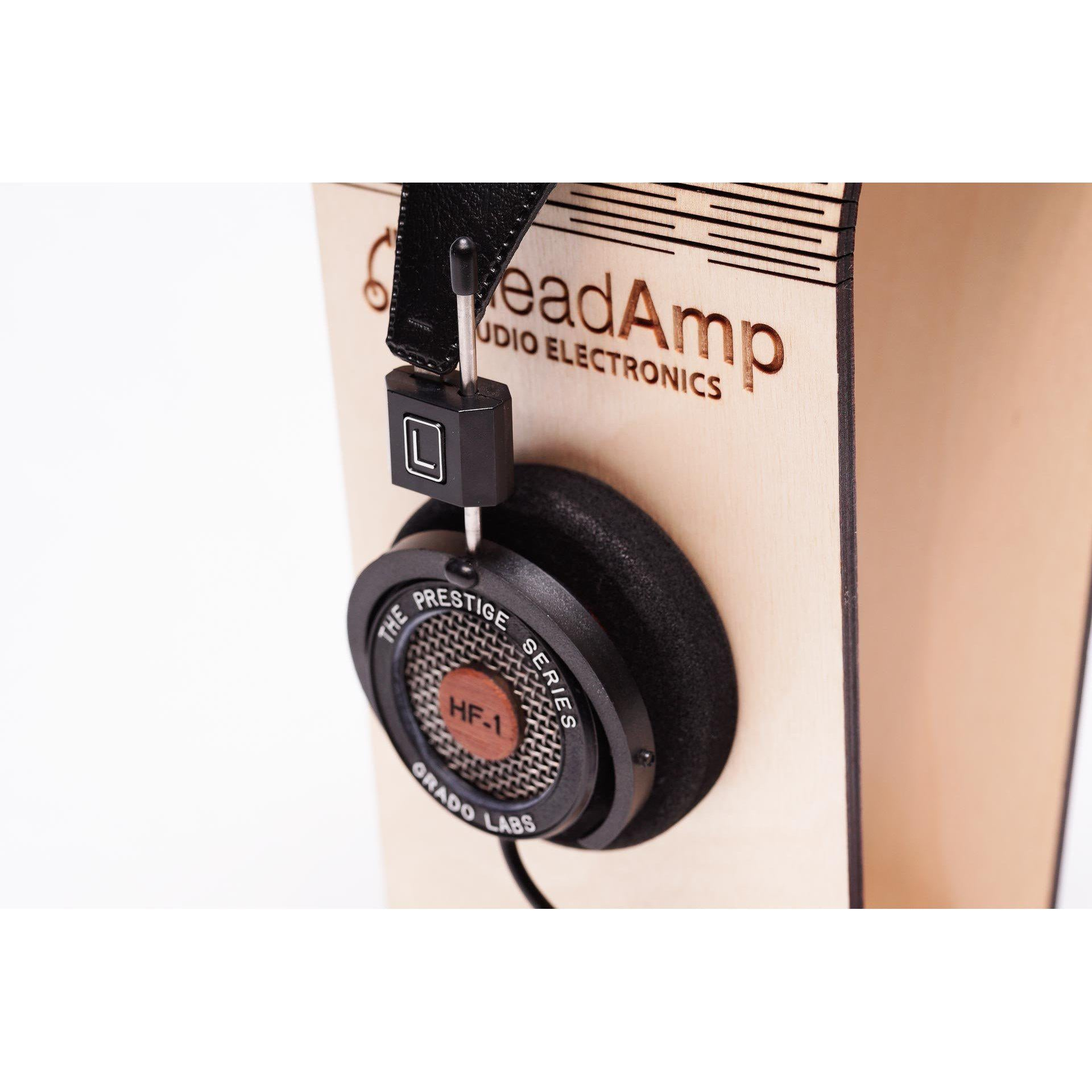 Grado HF-1 Limited Edition Headphone