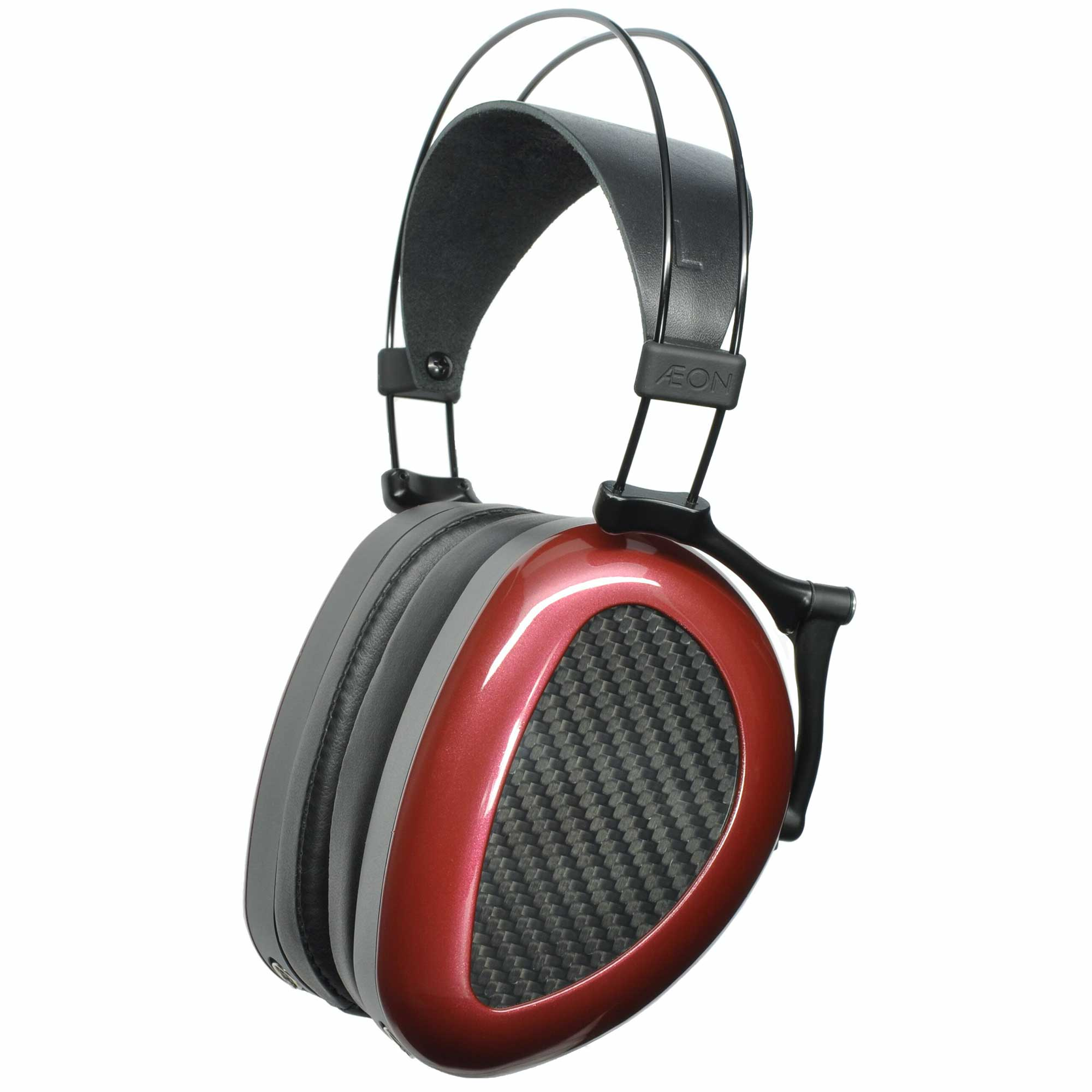 Dan Clark Audio (MrSpeakers) AEON 2 Closed-Back Headphone
