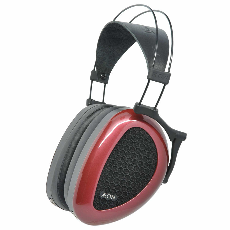 Dan Clark Audio (MrSpeakers) AEON 2 Open-Back Headphone