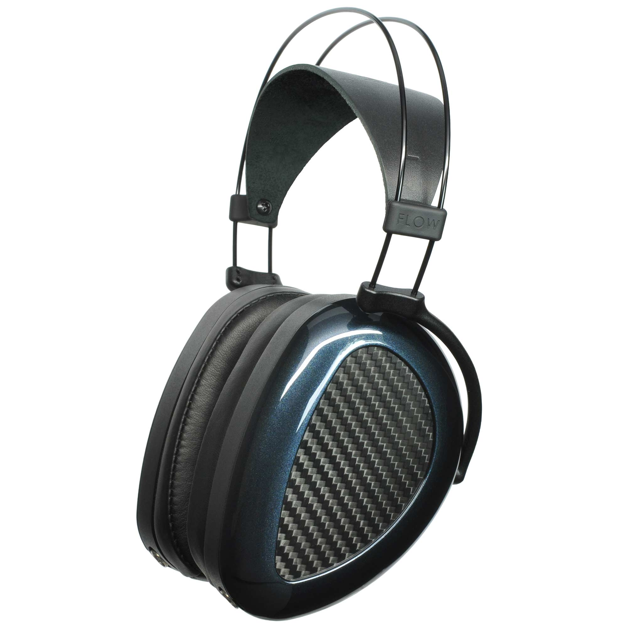 Dan Clark Audio AEON Flow Closed-Back Planar Magnetic Headphones