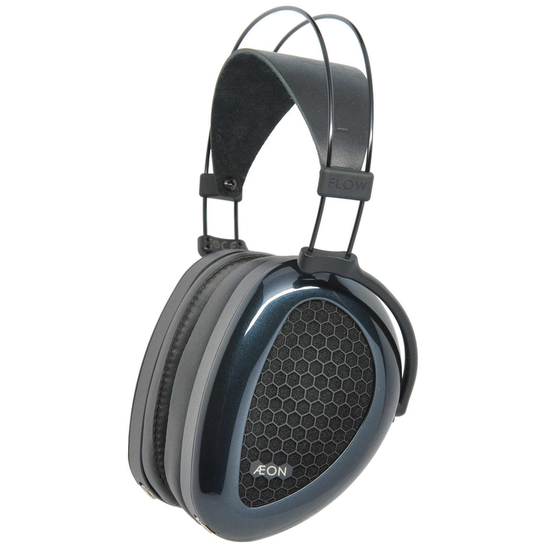 Dan Clark Audio AEON Flow Open-Back Planar Magnetic Headphones