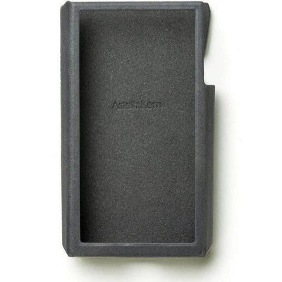 Astell&Kern SP1000m Leather Case