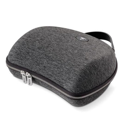 Focal Hard-Shell Headphone Carrying Case
