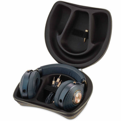 Focal Celestee Closed-Back Headphone