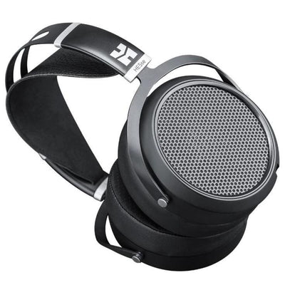 HIFIMAN HE5SE Open-Back Planar Magnetic Headphones