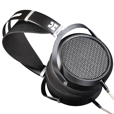 HIFIMAN HE6SE Open-Back Planar Magnetic Headphones