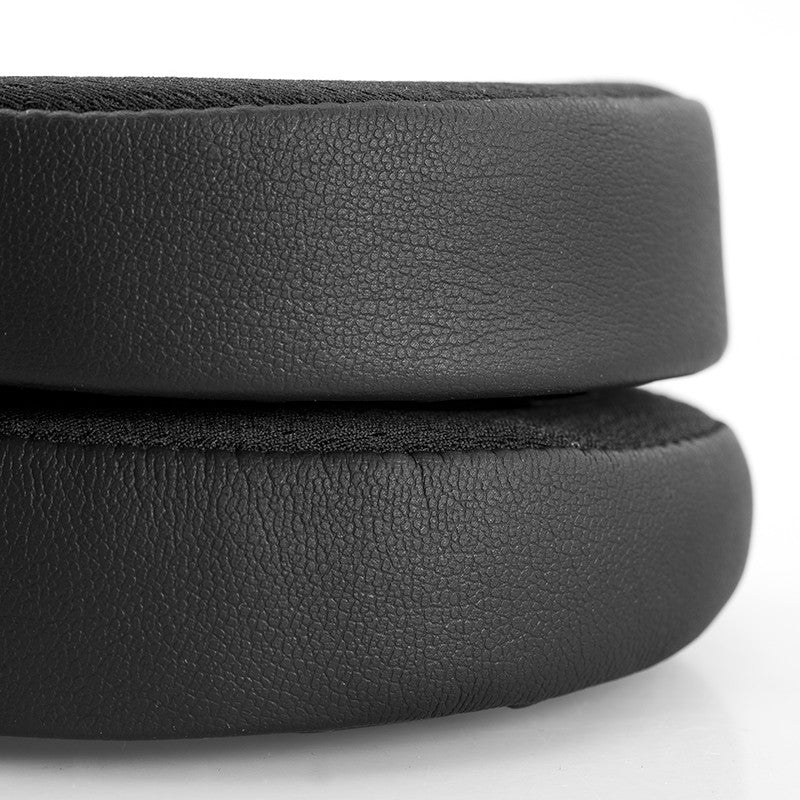 HIFIMAN Harmony Pads (Replacement Earpads for Susvara Headphones)
