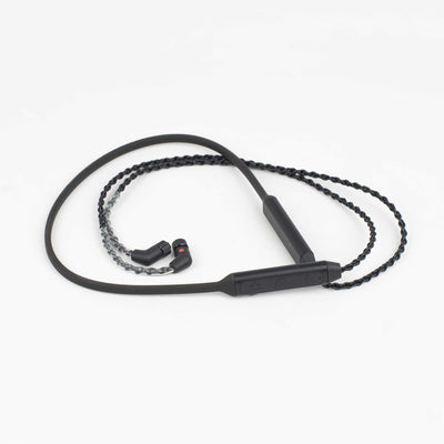 Jerry Harvey Bluetooth IEM Cable