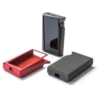 Astell&Kern SR15 Case