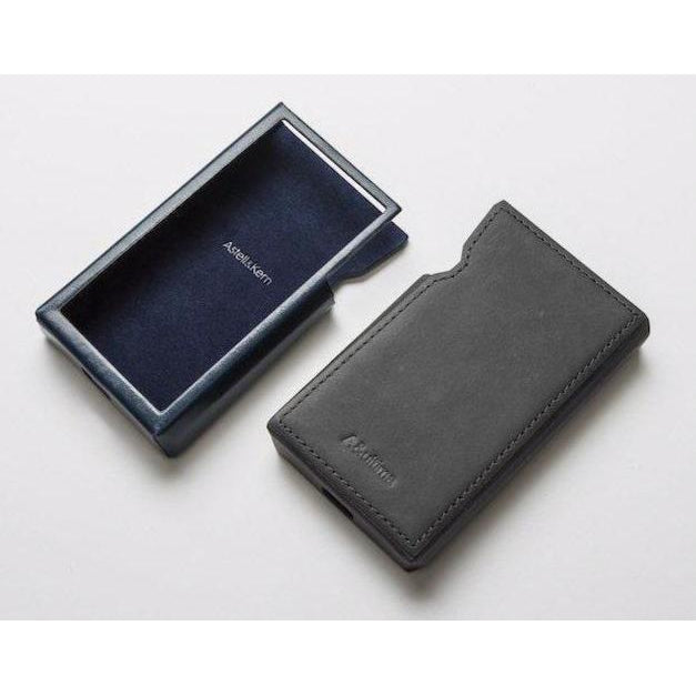 A&Ultima SP1000M Genuine Leather Case by Astell&Kern